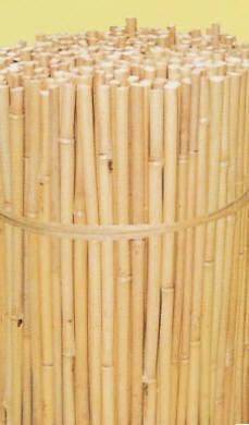 tuteurs bambou degrav 39 agri tout pour produire les fruits rouges et les asperges. Black Bedroom Furniture Sets. Home Design Ideas